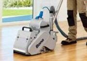Floor Sanding & Finishing services by  professionalists in Floor Sanding Balham