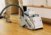 Experienced team in Floor Sanding & Finishing in Floor Sanding Balham