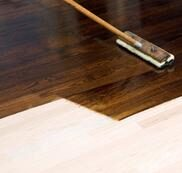 Professional Floor Sanding & Finishing in Floor Sanding Balham