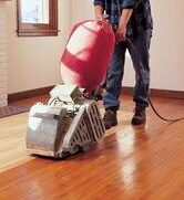 Excellent Floor Sanding & Finishing in Floor Sanding Balham
